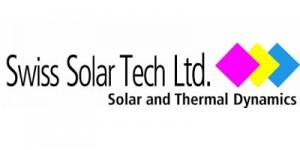 Swiss Solar Tech Ltd.